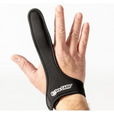 Напръстник Extra Carp Casting Glove Шаранджийски
