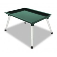 Масичка NGT Bivvy / Bait Table With Adjustable Legs КЪМПИНГ