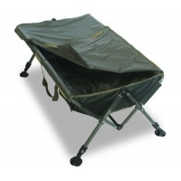 Вана за шарани NGT Quick Folding Carp Cradle 404