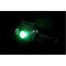 Челник RidgeМonkey VRH300 Usb Rechargeable Headtorch
