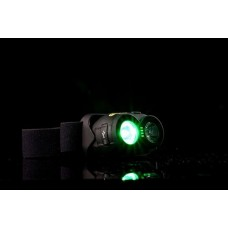 Челник  RidgeМonkey  VRH150 Usb  Rechageable Headtorch