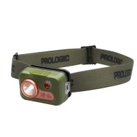 Челник Prologic Lumiax MKII Head Lamp