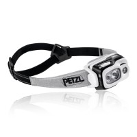 Челник PETZL Swift RL