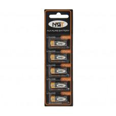 Батерии за сигнализатори NGT LRV 08 12 V Сигнализатори
