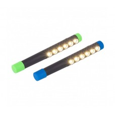 Лампа за палатка Bivvy Light 6 Led Pen Model