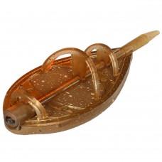 Хранилкa за метод фидер ESP Mega Method Риболовни тежести и фидер хранилки