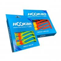 AS Lures Hookan