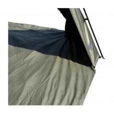 Дъно Nash Gazebo XL Pro Groundsheet Палатки