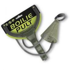 Прашка ESP Boilie Pult Прашки