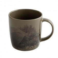 Чаша Fox Ceramic Mug Scenic Други