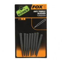 Противооплитащ конус FOX Edges Tungsten Anti Tangle Sleeves