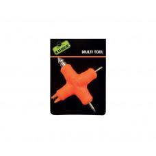 Инструмент Fox Multi Tool Шаранджийски