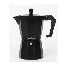 Кафеварка FOX Cookware Coffee Maker 300 ml Други