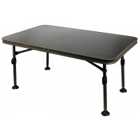Маса Fox XXL Session Table