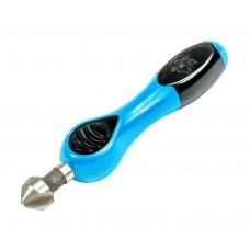 Инструмент за дялане Nash Bore Tool Шаранджийски