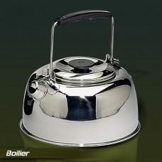 Неръждаем чайник Starbaits Boiler