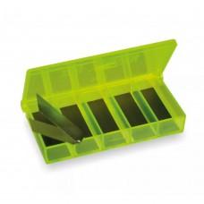 Магнитна кутия Stonfo Box Busta art.233 S Куфари, кутии, класьори