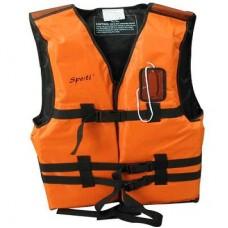 Спасителна жилетка Spo:ti Float Vest ОБЛЕКЛО
