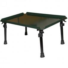 Маса за палатка TFG Bivvy Table Шаранджийски