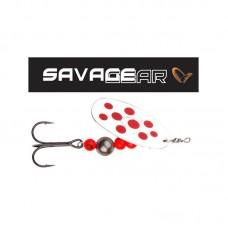 Блесна SG Caviar Spinner Блесни, цикади, клатушки