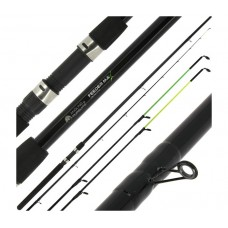 Фидер въдица NGT Feeder Max - 10FT 2 pc + 2 Tip Feeder Rod