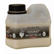 Дип Starbaits Probiotic Glug Coconut Дипове