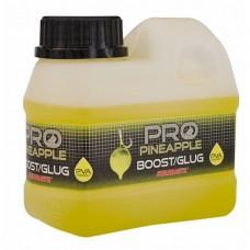 Дип Starbaits Probiotic Glug Pineapple Дипове