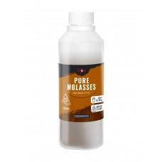 Добавка Carp Zoom Pure Molasses Добавки и атрактанти