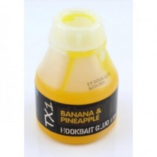 Дип Shimano TX1 Banana - Pineapple Hook Bait Dip 200 мл Дипове