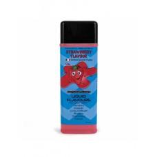 Атрактант Sonubaits Liquid Flavour Strawberry 250 мл Добавки и атрактанти