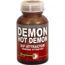 Дип Starbaits Performance Concept Hot Demon Дипове