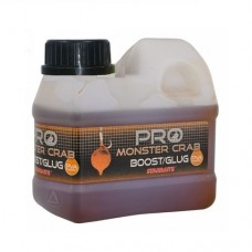 Дип Starbaits Probiotic Glug Monster Crab Дипове