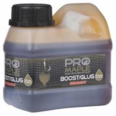 Дип Starbaits Probiotic Glug Maple Дипове