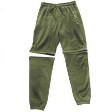 Панталон Navitas  Zip Оf  Jogga Дрехи