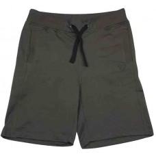 Къси панталони Fox Green & Black Jogger