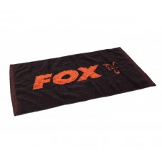 Кърпа Fox Towel Други