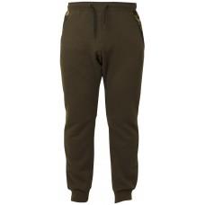Панталон Fox Chunk Dark Khaki Camo Jogger Дрехи