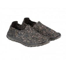 Обувки Fox Camo Mesh Trainers Обувки