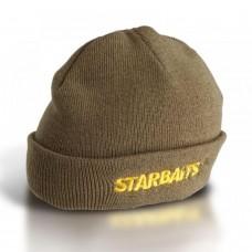 Зимна шапка на Star Baits Kaki Hat Шапки и ръкавици