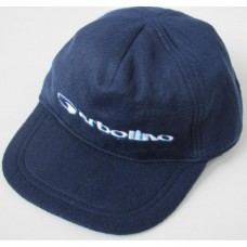 Шапка полар с лого Garbolino Шапки и ръкавици