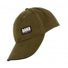 Шапка Starbaits BANK Olive Green Шапки и ръкавици