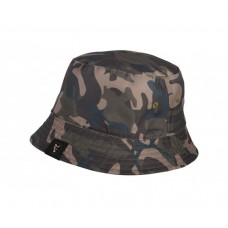 Шапка Fox Reversible Bucket Hat - Camo / Khaki Шапки и ръкавици