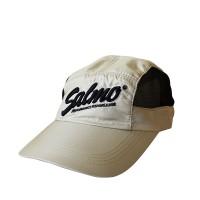 Шапка Salmo - 4