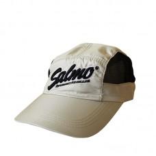 Шапка Salmo - 4 Шапки и ръкавици