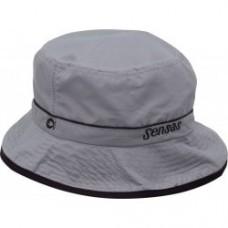 Лятна шапка с периферия Sensas Microfibre Шапки и ръкавици
