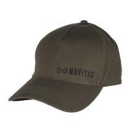 Шапка Navitas  Core Cap