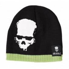 Зимна шапка GUNKI Bonnet Шапки и ръкавици