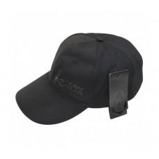 Шапка Korda- Team Korda Black Cap Шапки и ръкавици