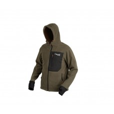 Яке Prologic Commander Fleece Jacket Дрехи