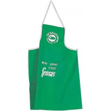 Престилка Sensas Cotton Apron Дрехи